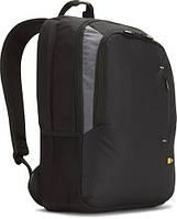 Городской рюкзак с отделением для ноутбука CASE LOGIC VNB217 (Black)