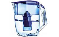 Фильтр-кувшин Наша вода Luna синий 3.5л FMVLUNAB original