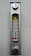 Датчик рівня і температури рідини, з термометром FL1TM10