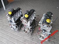 Двигатель KANGOO 1.5 DCI