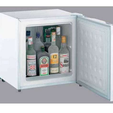 Морозильник барный BG-40 GGG (Германия), фото 2