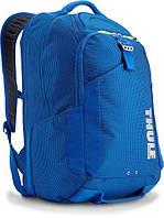 Городской рюкзак с отделением для ноутбука THULE Crossover 32L (TCBP-417) Cobalt