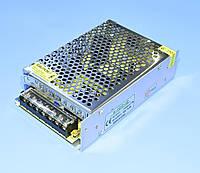 Блок питания 12В  8.5А 100W импульсный (монтируемый IP20)  R-100-12