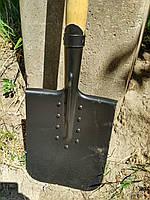 Большая саперная лопата (бсл), фото 1