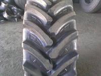 Шины 5.00-15 Malhotra MIM 374 94A6/90A8 PR6 TT