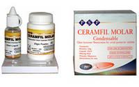 Ceramfil Molar (Керамфил Моляр, А2, А3)
