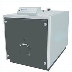 Підлогові трьох ходові котли Euro Boiler 80-600 кВт
