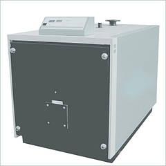 Підлогові трьох ходові котли Euro Boiler 800-2500 кВт