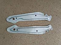 Усилитель брызговика  ВАЗ-2108 (селедка) левый, правый