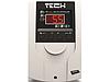 Tech SТ-21 Solar автоматика для солнечных коллекторов
