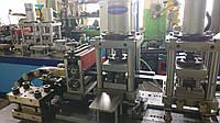 Изготовление и разработка штампов для холодной штамповки металла