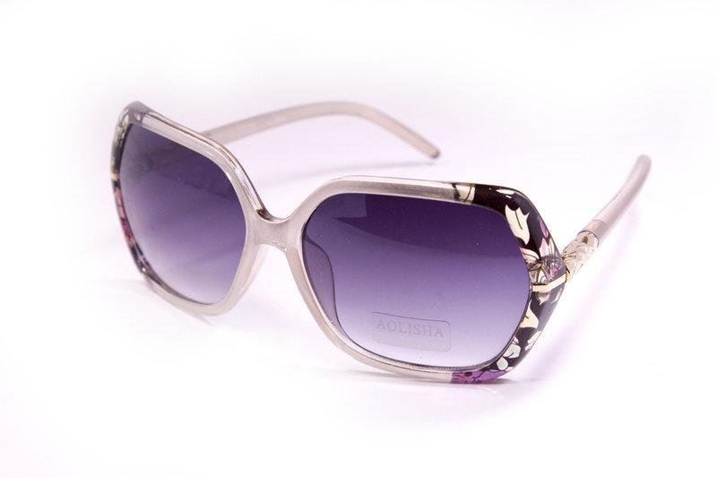 Солнцезащитные очки (3027-5) - Интернет-магазин angar-butik в Днепре