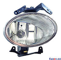 Противотуманная фара для Hyundai Santa Fe '06-10 CM левая (FPS)
