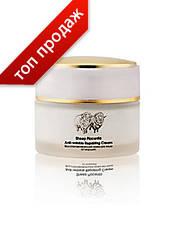 Восстанавливающий крем для лица от морщин, Плацентарная серия 35+ TianDe (ТианДе), 50 гм