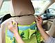Органайзер в автомобиль детский Оптом, фото 3