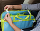 Органайзер в автомобиль детский Оптом, фото 5