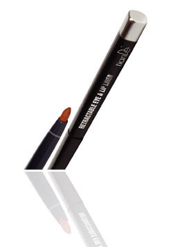 Механічний олівець для губ і очей,7 тонів від Тіанде. TianDe