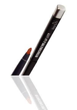 Механічний олівець для губ і очей,7 тонів від Тіанде. TianDe, фото 2