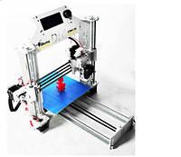 3D Принтер Prusa I3 Simple DIY (комплект для сборки) (Украина)
