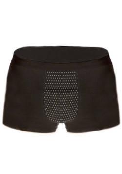 Мужское нижнее белье с точечным нанесением турмалина,50 и 54 размера. TianDe (ТианДе), фото 2