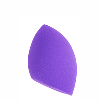 Спонж яйцо для макияжа Salon Professional фиолетовый