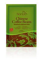 Китайские кофейные бобы-мощное детоксикационное средство. TianDe (ТианДе)