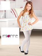 Колготки детские MICRO 40, Miorre