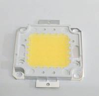 Чип LMP-8 для прожектора светодиодного 20W  6400К холодный свет