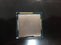 Процессор Intel Core i3-3220 3,3 Ггц SOKET1155 б/у б у