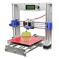 3D Принтер Prusa I3UA Lite New (Украина)