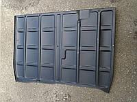 Пол (днище) багажника ВАЗ-2103,2105, 2106, 2107