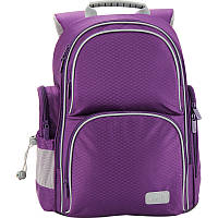 Рюкзак школьный Smart KITE K17-702M-2