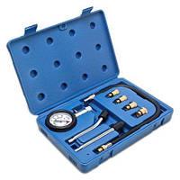 Универсальный тестер давления сжатия 10-300 PSI, SATRA