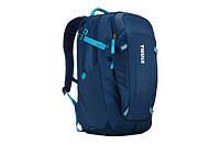 Городской рюкзак с отделением для ноутбука THULE EnRoute 2 Blur Daypack (POSEIDON)