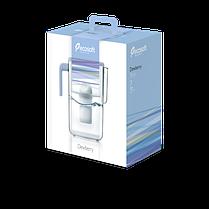 Фильтр-кувшин Ecosoft Dewberry Slim на 3.5 литра FMVSHAPER original, фото 2