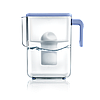 Фильтр-кувшин Ecosoft Dewberry Slim на 3.5 литра FMVSHAPER original
