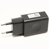 Мережевий зарядний пристрій LENOVO C-P32 USB 5V 2A зарядка, фото 1