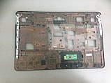 Средняя часть корпуса Acer Aspire 5734Z-4836 б у б/у, фото 2
