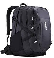 Городской рюкзак с отделением для ноутбука THULE EnRoute 2 Escort  Daypack (Black)