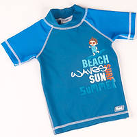 Одежда для пляжа UPF 50+