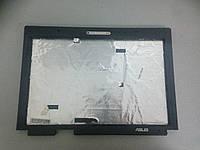 Крышка и рамка матрицы ноутбука Asus X50N б у б/у