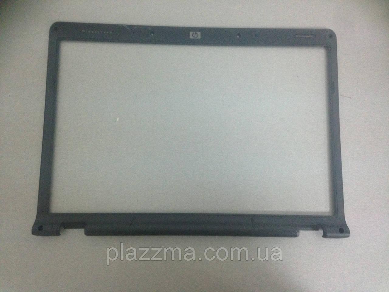 Рамка матрицы ноутбука HP Pavilion dv6000 б у б/у