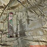 Спальный мешок камуфляжный Хищник -20, фото 4