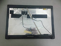Крышка и рамка матрицы Lenovo G530 б у б/у