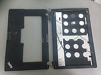 Части корпуса ноутбука Lenovo ThinkPad Edge E50 б у б/у