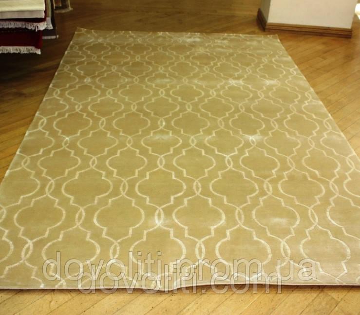 фото непальские ковры