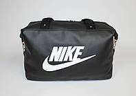 Удобная женская спортивная сумка