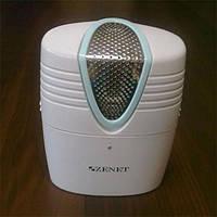 Очиститель воздуха для холодильной камеры ZENET XJ — 130