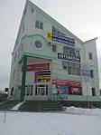 Магазины автозапчастей в городе Сумы