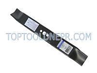 Нож для газонокосилки McCULLOCH M46-125